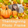 Thanksgiving Photo Frame To wish on Thanksgiving APK