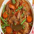 وصفات طبخ - اللحوم بانواعها icon