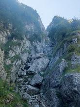 Photo: Valea Colţilor