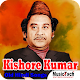 Download Kishore kumar Hit Songs For PC Windows and Mac