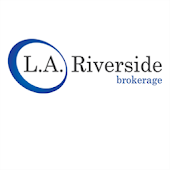 LA Riverside Brokerage Online