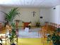 photo de Oratoire CHRU Jean-Minjoz Besançon