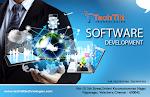 software development velachery techtilt
