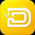 Directorio Delicias icon