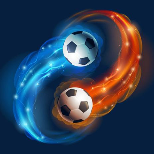 Download 4k Football Hd Wallpapers Free For Android 4k Football Hd Wallpapers Apk Download Steprimo Com