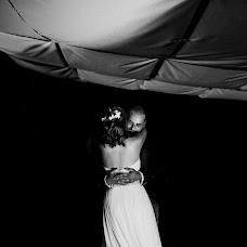 Wedding photographer Gap antonino Gitto (gapgitto). Photo of 28.05.2018