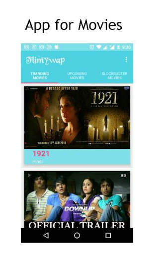 bollywood movie filmywap download