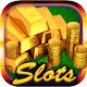 Pocket Bucks Make Money - Slots Games (game)