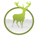 Animals Time: Encyclopedia icon