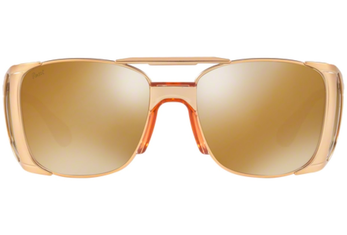 e53a76ef7e Buy PERSOL 2435S 5518 1054W4 Sunglasses