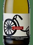 Chardonnay (Barrel Fermented)