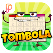 Tombola Bingo Italia icon