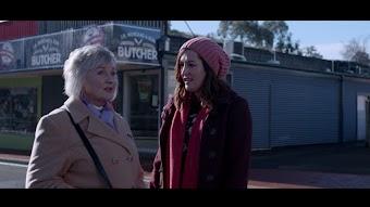Rosehaven, Season 2: The Mothers (Bonus)
