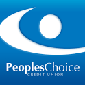 PeoplesChoice CU icon