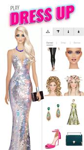 Covet Fashion MOD (Free Shopping) 2