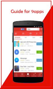 9Apps Download Apk App 4
