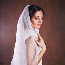Wedding photographer Konstantin Prokofev (Lanzay). Photo of 11.02.2015