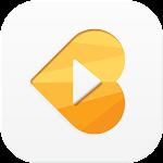 BEAT Free Streaming Radio icon