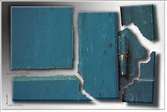 Foto: 2012 02 15 - D 37 D 21  - P 156 - Tür zu