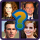 Guess the Celebrity 2020 for PC-Windows 7,8,10 and Mac 7.2.3z