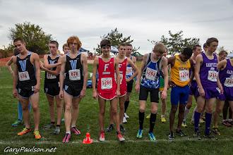Photo: 4A Boys - Washington State Cross Country Championships   Prints: http://photos.garypaulson.net/p358376717/e4a5c058e