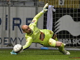 Er werd hen veel beloofd, maar weinig gegeven: spelers van Roeselare zagen de miserie aankomen en trokken aan de alarmbel