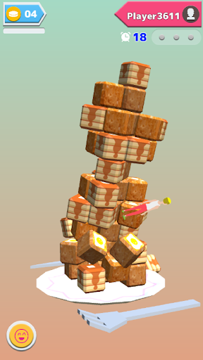 Block Tower Online 1.0.6 screenshots 2