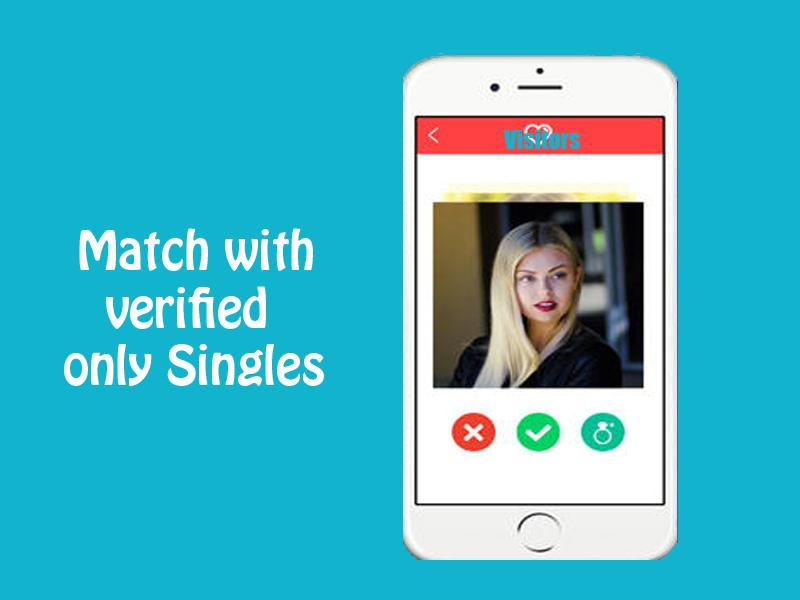 δημοφιλές κινέζικο dating app