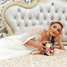 Wedding photographer Artur Murzaev (murzaev1964). Photo of 06.11.2012