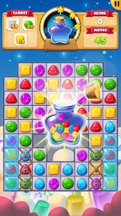 Candy Wish