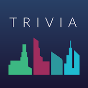 Trivia.Town - Quiz Duel APK for Bluestacks