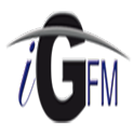 iGFM icon