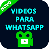 VibeTube Videos para Whatsapp