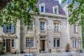 vente Château Vaison-la-Romaine