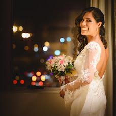 Fotógrafo de bodas Silvina Alfonso (silvinaalfonso). Foto del 18.07.2017