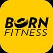 Born Fitness APK