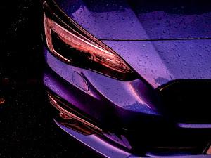 インプレッサ スポーツ GT7 のカスタム事例画像 こくでんさんの2020年10月23日21:32の投稿