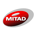 Mitad Welding & Machinery Sdn Bhd icon