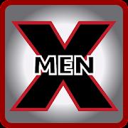 Ultimate XMEN Challenge