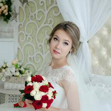 Wedding photographer Yuliya Kravchenko (yuliyaphoto). Photo of 10.09.2018