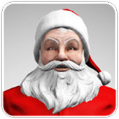 Toddlers Christmas Game 3D