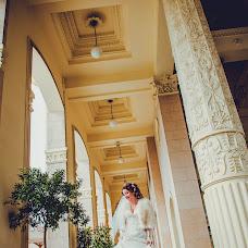 Wedding photographer Aleksey Tkachev (ALTart). Photo of 20.02.2014