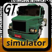 Grand Truck Simulator [Mega Mod] APK Free Download