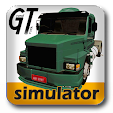 Grand Truck.. file APK for Gaming PC/PS3/PS4 Smart TV
