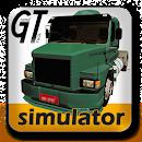 Grand Truck Simulator file APK Free for PC, smart TV Download