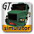 Grand Truck Simulator file APK for Gaming PC/PS3/PS4 Smart TV