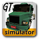Grand Truck Simulator (game)