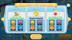 screenshot of BanCa Fishing - Be a fish hunter