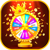 Money Wheel Spin - Win Daily $100 For Free Android APK Download Free By Abhinay Limited