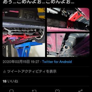 カプチーノ EA11Rのカスタム事例画像 カプチーノさんの2021年10月14日23:49の投稿